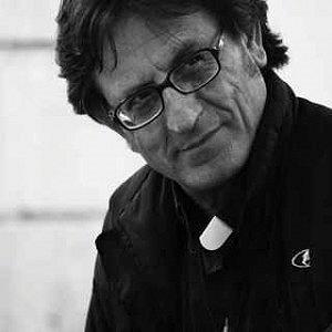 don Aniello Manganiello - Ultimi per la legalita