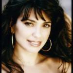 Roberta Maresci - www.ilcorrieredelledonne.net