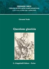 Questione Giustizia, www.ilcorrieredelledonne.net