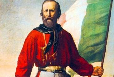 Lega : Il ritorno della Padania secessionista?